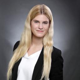 Jenny Kock's profile picture