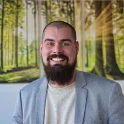 Fabio Caterisano - Freizeitcenter Beckum GmbH - Beckum