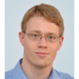 Christian Adam's profile picture