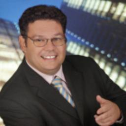 Dr. Christian Pirker