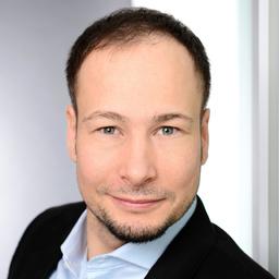 Dipl.-Ing. Hendrik Belkner's profile picture