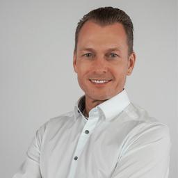 Dr Patrick Seifried - ModusNext.ch GmbH - Kreuzlingen