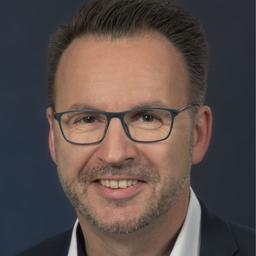 Andreas Hauschild - Rheinmetall Electronics GmbH - Bremen