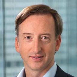 Robert Gibbins - Autonomy Capital - Geneva