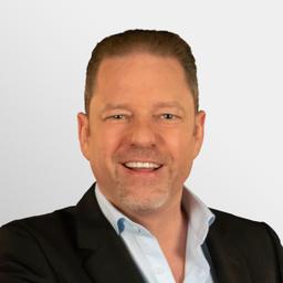 Ralf Konopka - Vertriebs-/Marketingplanung + praktische Hilfen - www.ralkon.de - Rosenheim