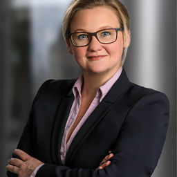 Annika N. Buchholz's profile picture