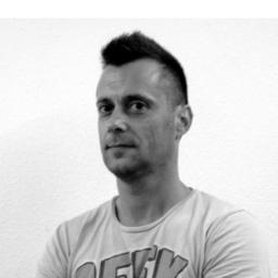 Gábor Pintér - AG Copy Kft. - Tárnok