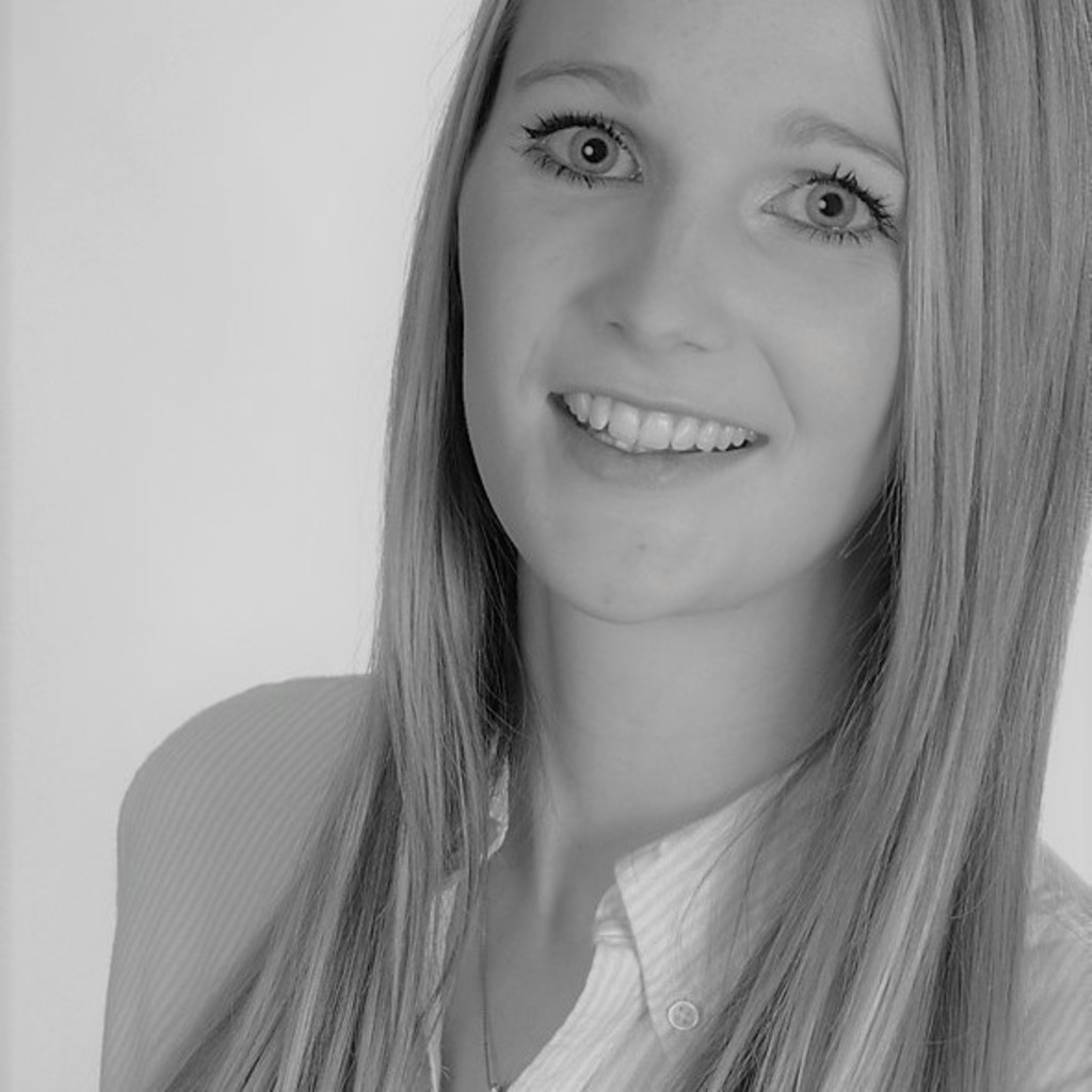 Jessica gerbaulet produktmanagerin hesse gmbh co kg for Ingenieur holztechnik