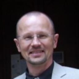 Frank Haubner