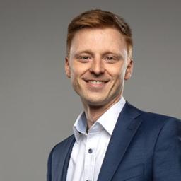 Florian Wagner - fingomedia - Niederzissen