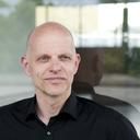 Matthias Steffen - Berlin