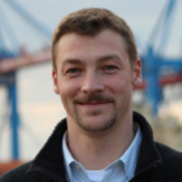 Martin Junker - Smart Pages - Hamburg