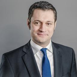 Marc Ackermann's profile picture