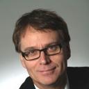 Klaus Becker - Ahrensburg
