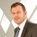 Daniel Baur - Oberhaching