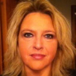 Sandra Fleckenstein's profile picture