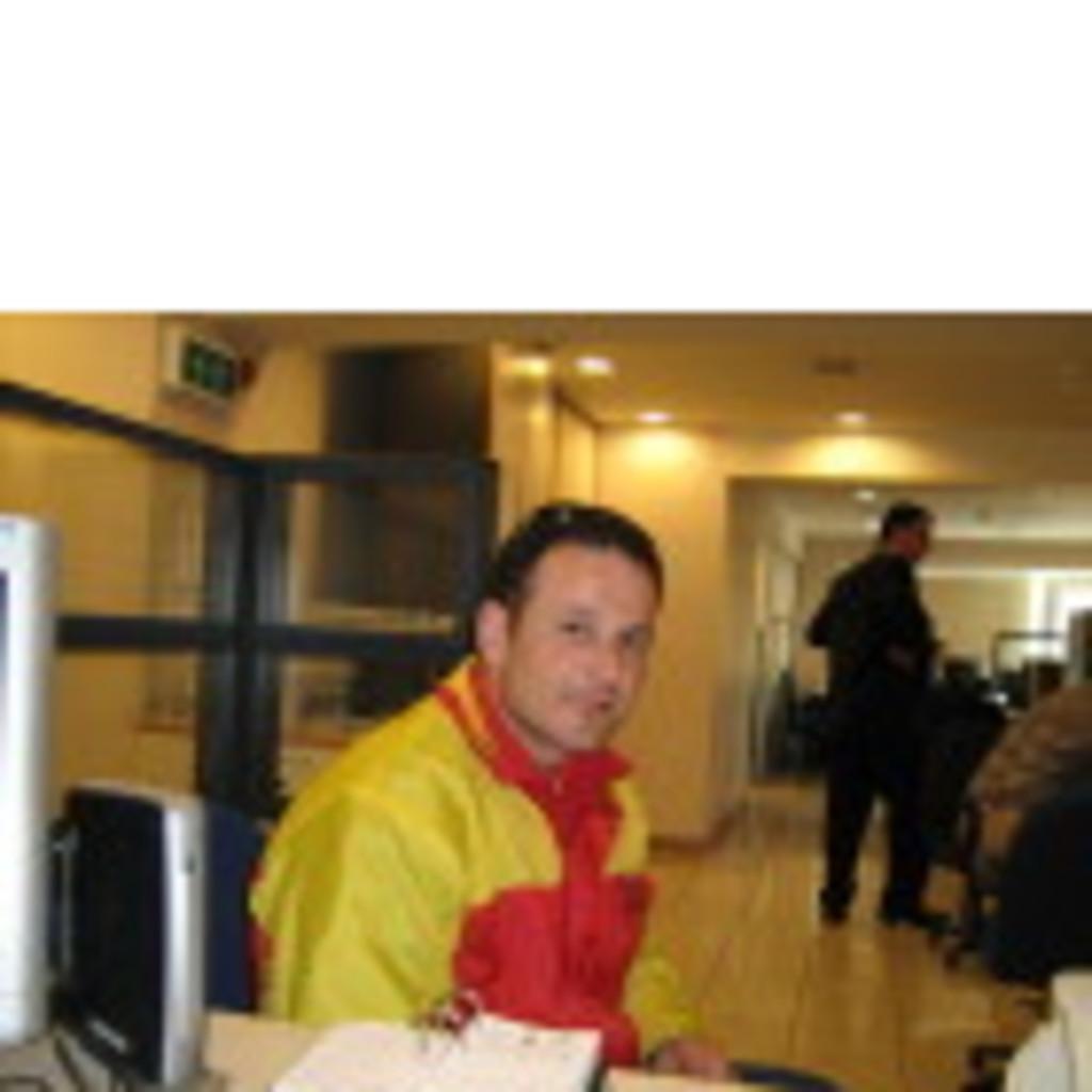 M. BİLAL ALANGUN's profile picture