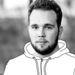 Dominik Schacht