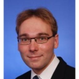 Dr. Johannes Kamp - LG Arnsberg - Arnsberg