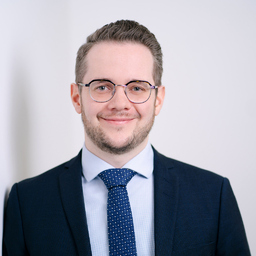 Stephan Näder's profile picture