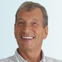 Paul Bär - Securibridge GmbH - Oberuzwil