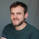 Christian Vogler - Heiden AR