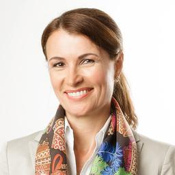 Katja Lankes's profile picture