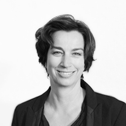 Karin Peine - Karin Peine - Zürich