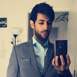 Francesco Albanito's profile picture