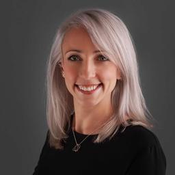 Olga Daudrich's profile picture