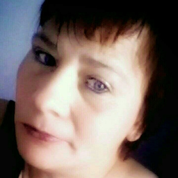 Sabine Albrecht's profile picture