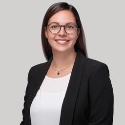 Vanessa Frings - PS Direkt GmbH & Co. KG - Köln
