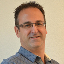 Jochen Roth - Baden AG