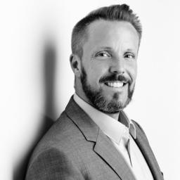 Marc Böttger - Teamflex Solutions GmbH - Berlin