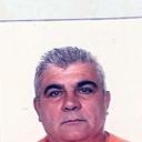 ANTONIO FAURA RUBIO - BARCELONA
