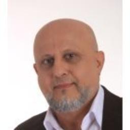 Dr. Levy Arnon