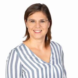 Sandra Bamberg's profile picture