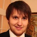 Christian Rösler - Greven