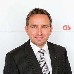 Tomas Albrecht's profile picture
