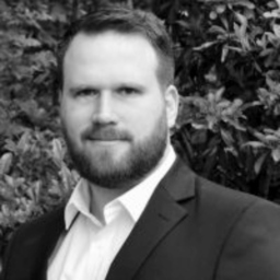 Markus Ledwig's profile picture