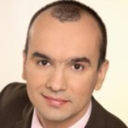 Drazen Cindric - Drazen Cindric - IT Berater - Enkenbach-Alsenborn