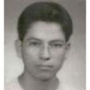 Carlos A. Rios C. - Guatemala