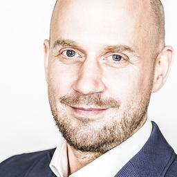 Dr Michael Hellermann - Kleffmann Group - Lüdinghausen