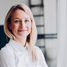 Michaela Huser - Helvetia Versicherungen AG - Basel