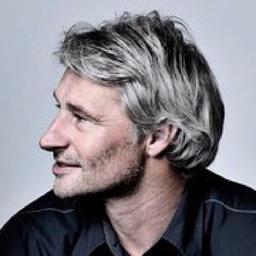 Sven Lorenz's profile picture