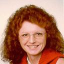 Caroline Keller - Baar