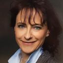 Katrin Wiegand - Hof/Saale