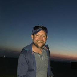 Oliver Biel's profile picture