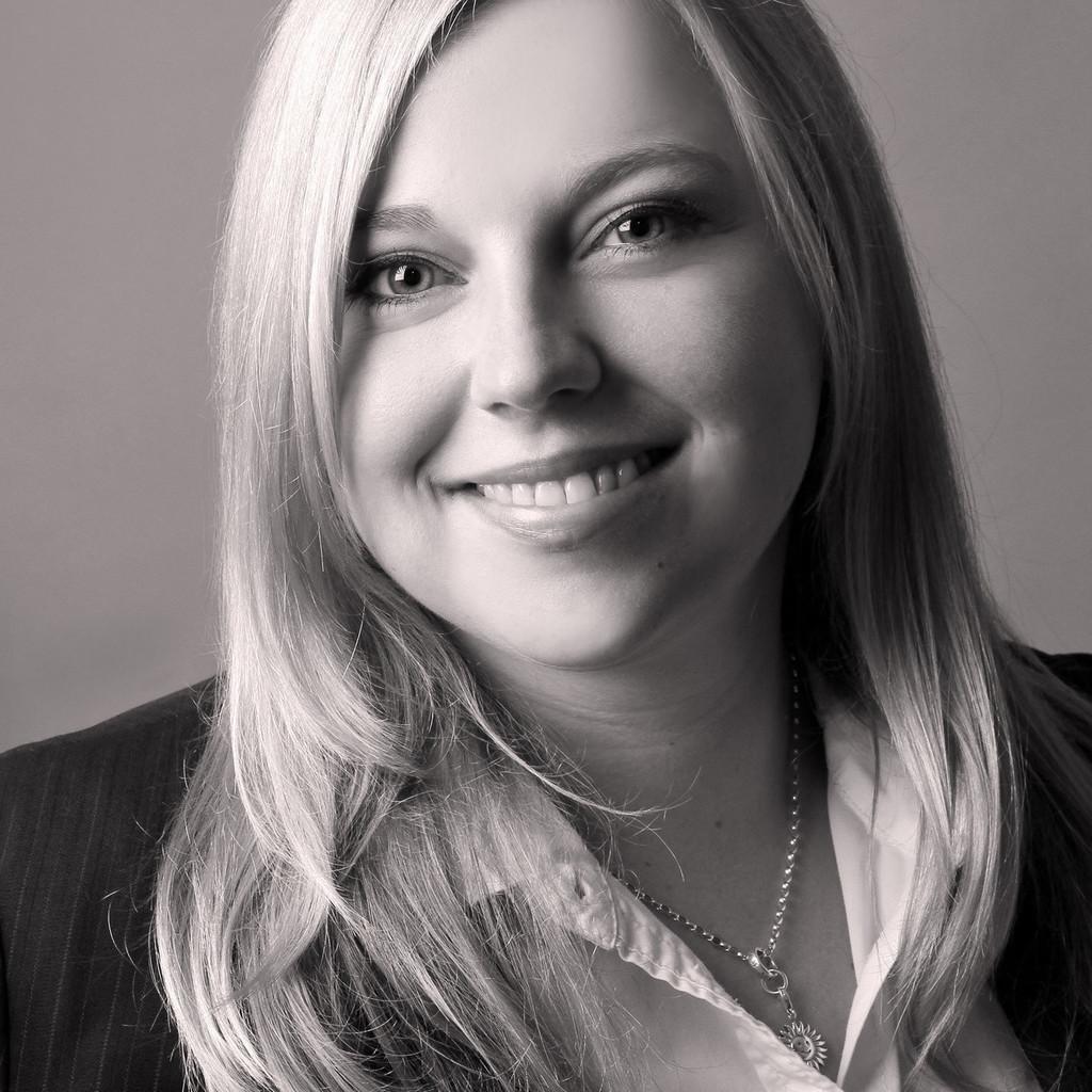 Stephanie Rudolph Dresden