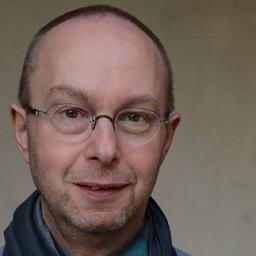 Dr Rüdiger Hillmer - Scriptbureau Hillmer - Detmold